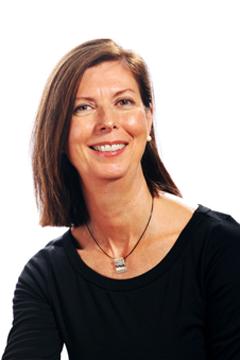 Leigh-Anne Stradeski